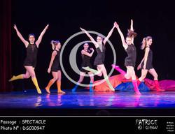 SPECTACLE-DSC00947