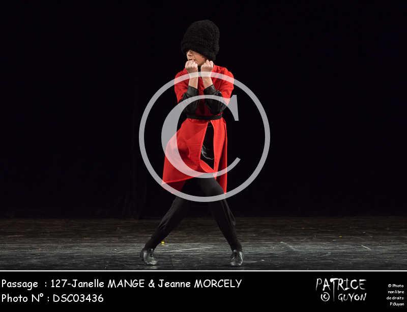 127-Janelle MANGE & Jeanne MORCELY-DSC03436