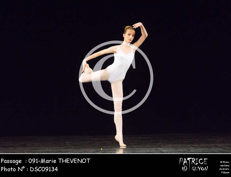 091-Marie THEVENOT-DSC09134