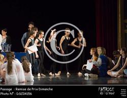 Remise de Prix Dimanche-DSC04156