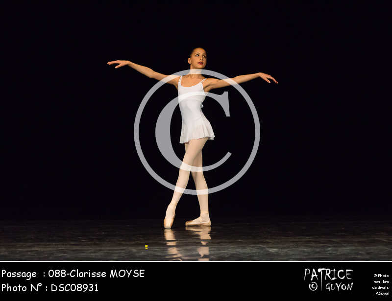 088-Clarisse MOYSE-DSC08931