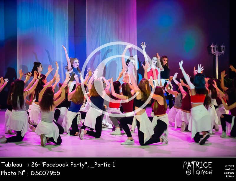 _Partie 1, 26--Facebook Party--DSC07955