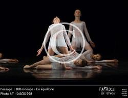 108-Groupe_-_En_équilibre-DSC01998