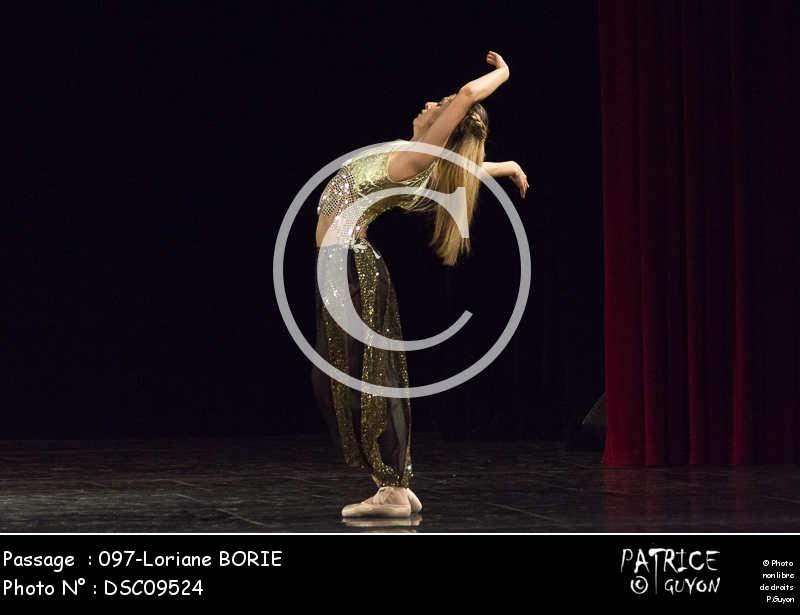 097-Loriane BORIE-DSC09524