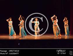 SPECTACLE-DSC00477