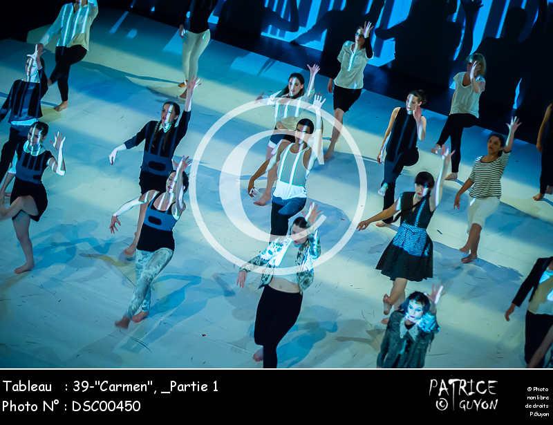_Partie 1, 39--Carmen--DSC00450