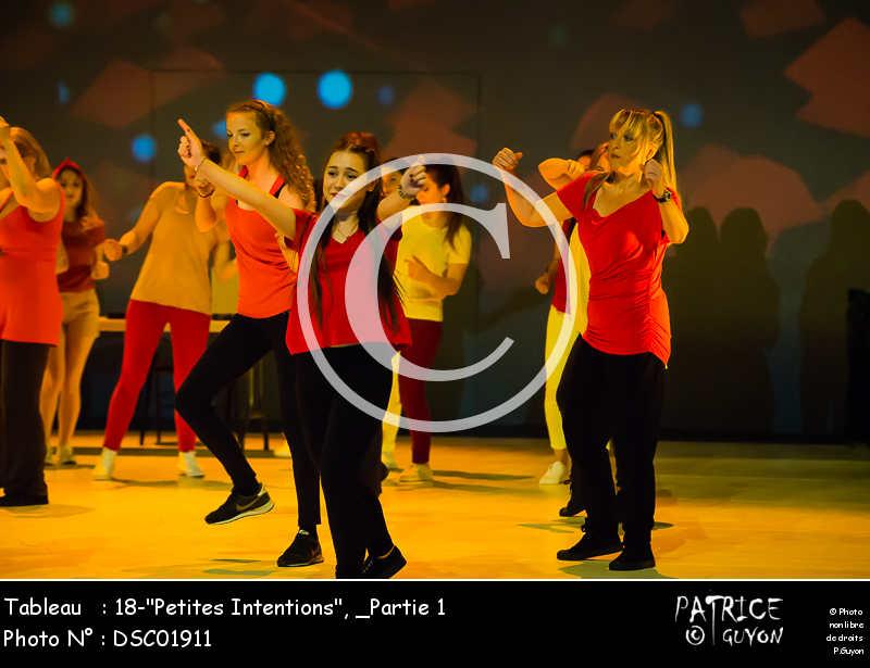 _Partie 1, 18--Petites Intentions--DSC01911