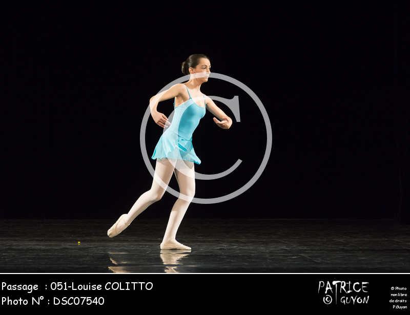 051-Louise COLITTO-DSC07540