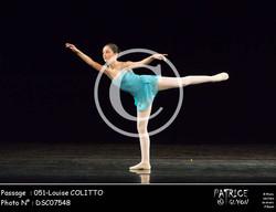 051-Louise COLITTO-DSC07548