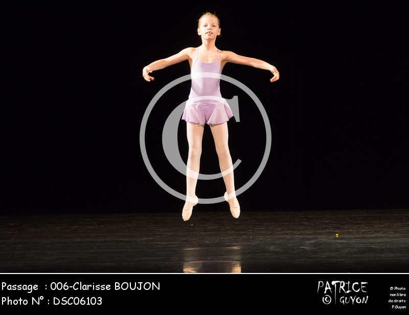 006-Clarisse BOUJON-DSC06103