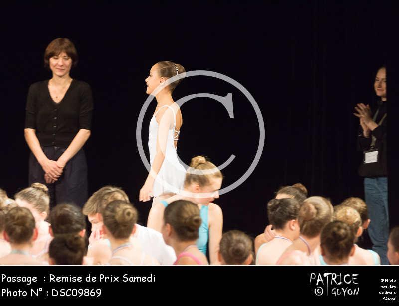 Remise de Prix Samedi-DSC09869