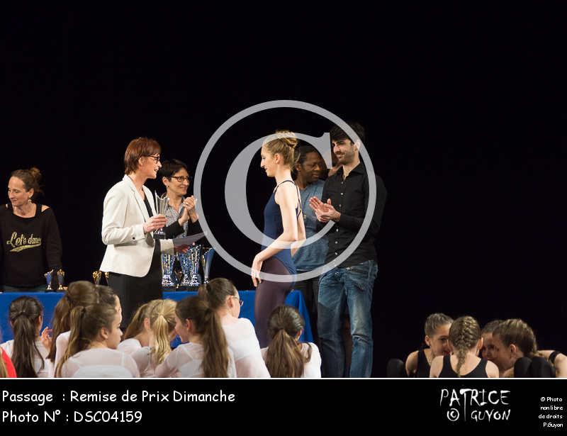 Remise de Prix Dimanche-DSC04159