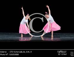 172-Victoria&Lola, GAL-3-DSC01908