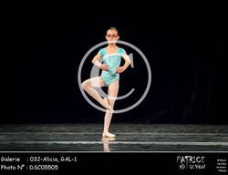 032-Alicia, GAL-1-DSC05505
