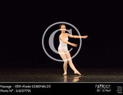 059-Alizée_DIMENGLIO-DSC07791