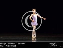 043-Emma COINCENOT-DSC07275