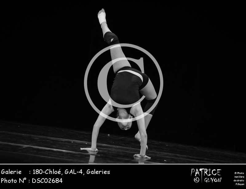 180-Chloé, GAL-4-DSC02684