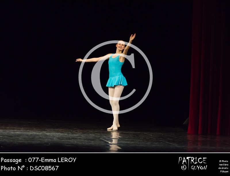 077-Emma LEROY-DSC08567