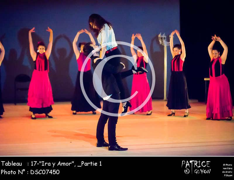 _Partie 1, 17--Ira y Amor--DSC07450