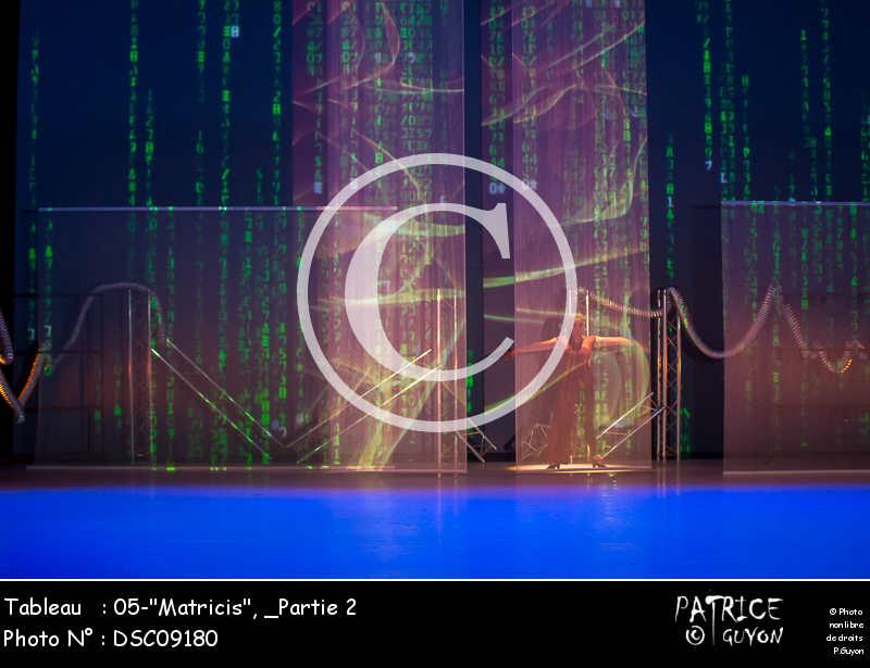 _Partie 2, 05--Matricis--DSC09180