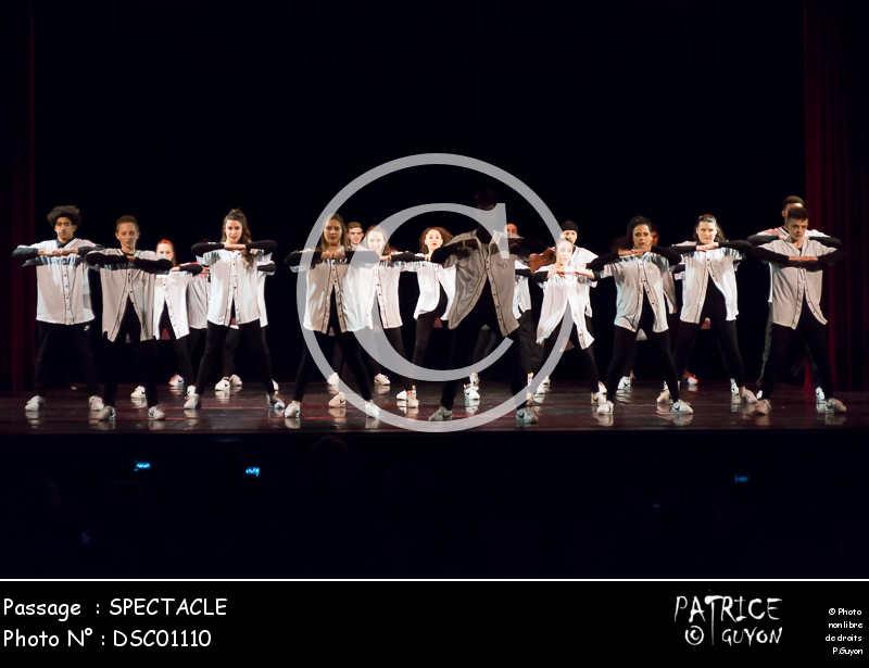 SPECTACLE-DSC01110