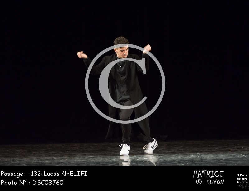 132-Lucas KHELIFI-DSC03760