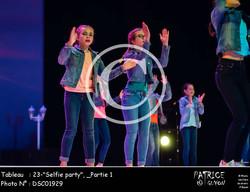 _Partie 1, 23--Selfie party--DSC01929