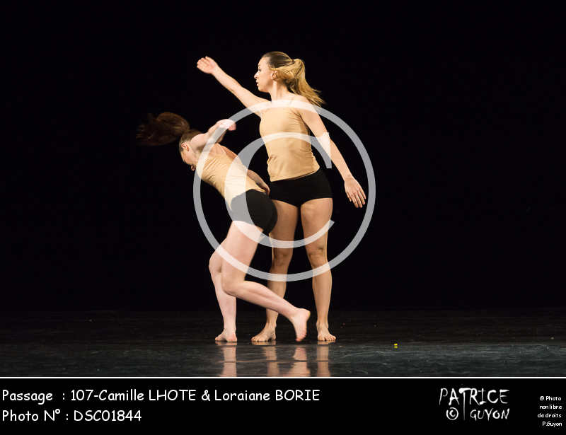 107-Camille LHOTE & Loraiane BORIE-DSC01844