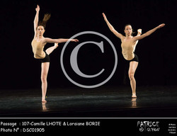 107-Camille LHOTE & Loraiane BORIE-DSC01905