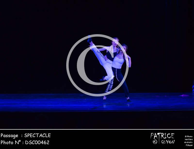 SPECTACLE-DSC00462