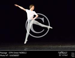 074-Simon NOBILI-DSC08357