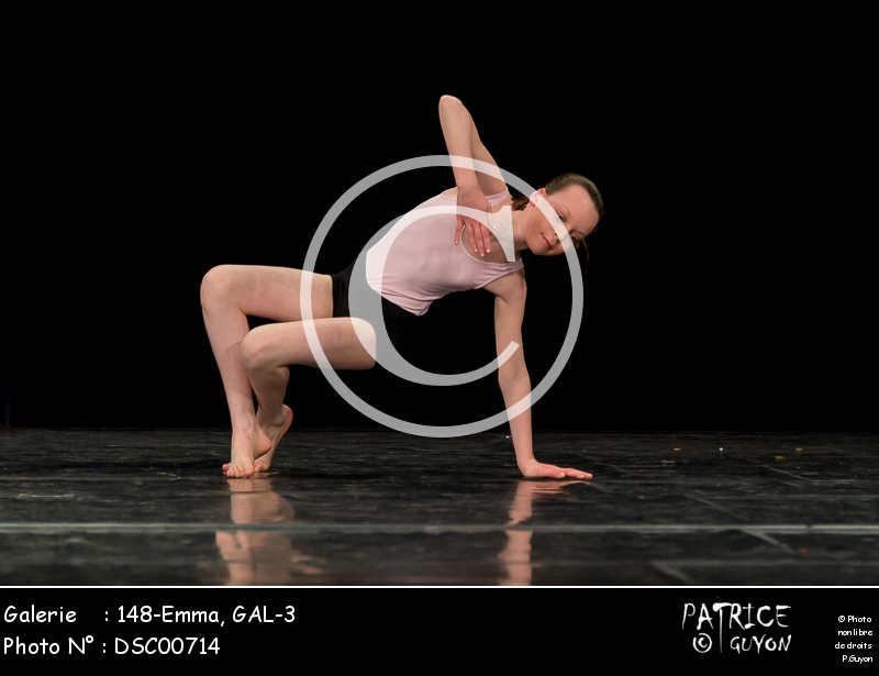 148-Emma, GAL-3-DSC00714