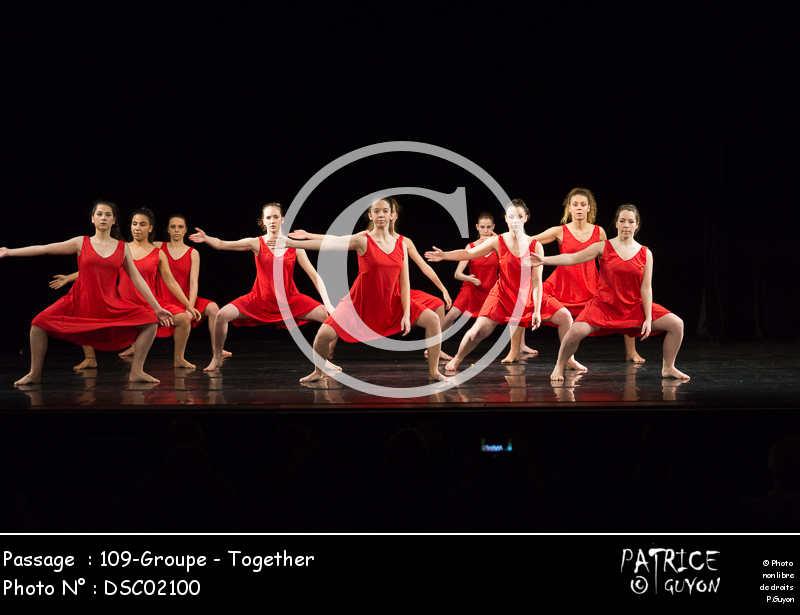 109-Groupe - Together-DSC02100
