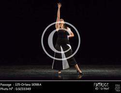 125-Orlana SERRA-DSC03349