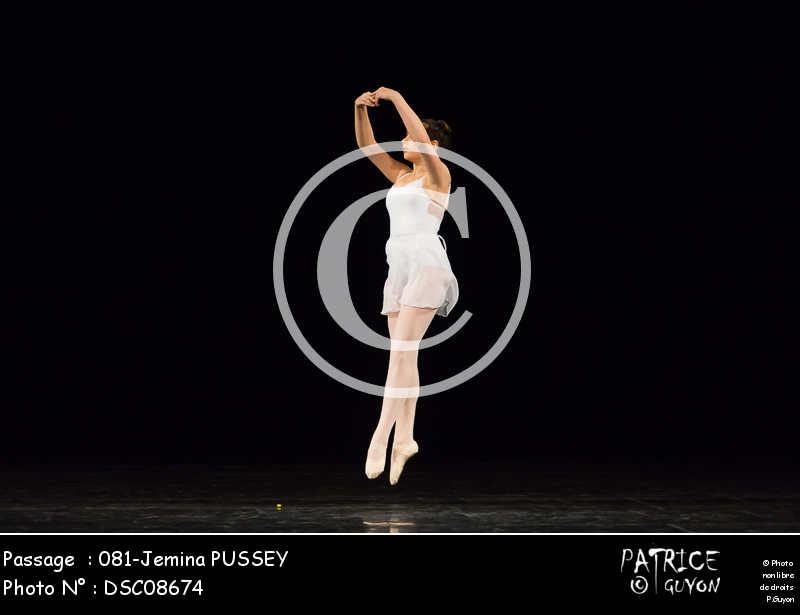 081-Jemina PUSSEY-DSC08674