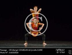 115-Margot JOURDAN & Cyrielle CLERE-DSC02520