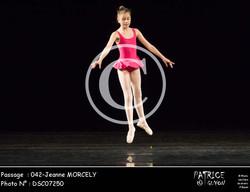 042-Jeanne MORCELY-DSC07250
