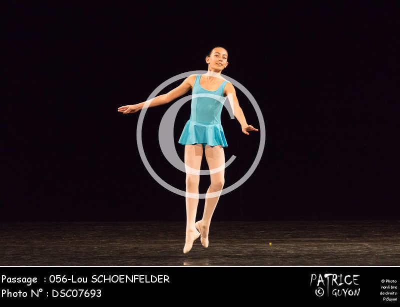 056-Lou SCHOENFELDER-DSC07693