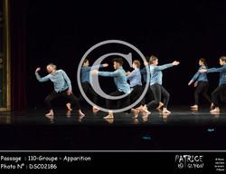 110-Groupe - Apparition-DSC02186