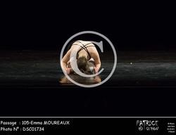 105-Emma MOUREAUX-DSC01734