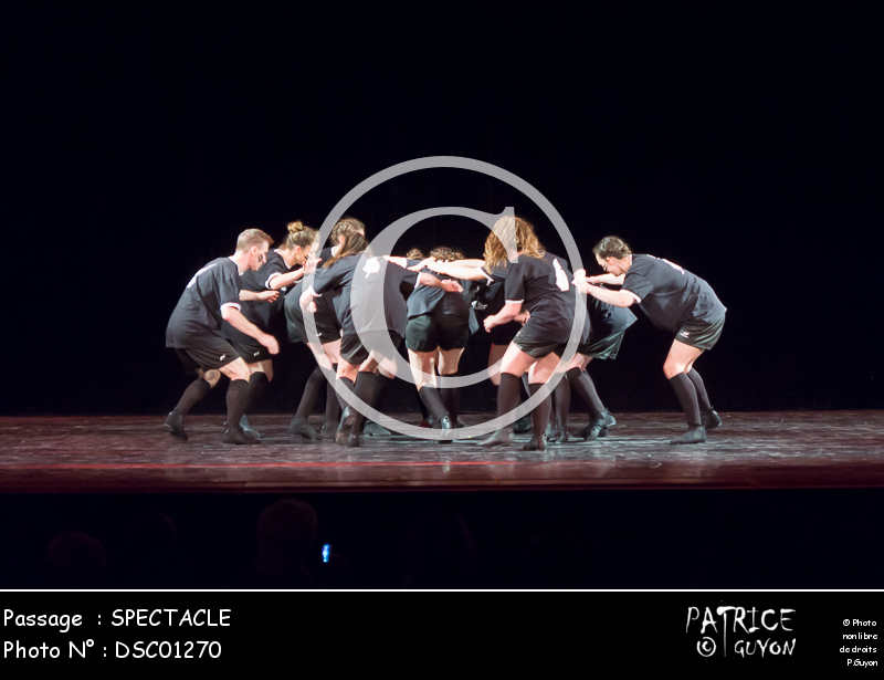 SPECTACLE-DSC01270