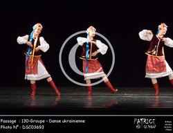 130-Groupe - Danse ukrainienne-DSC03693