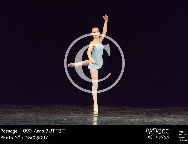 090-Anna BUTTET-DSC09097