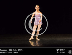 031-Akiko BRUN-DSC06813