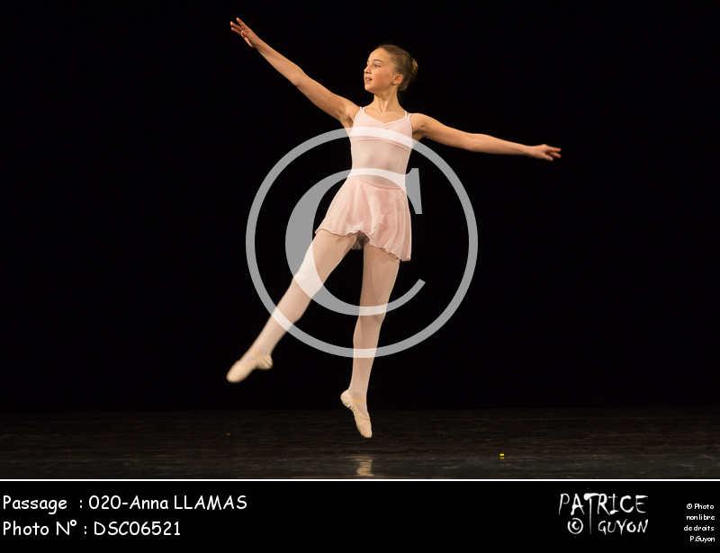 020-Anna LLAMAS-DSC06521