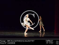 089-Alice MATHIEUX & Anna BUTTET-DSC09038