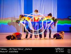 _Partie 1, 25--Nyan Tétris--DSC07826