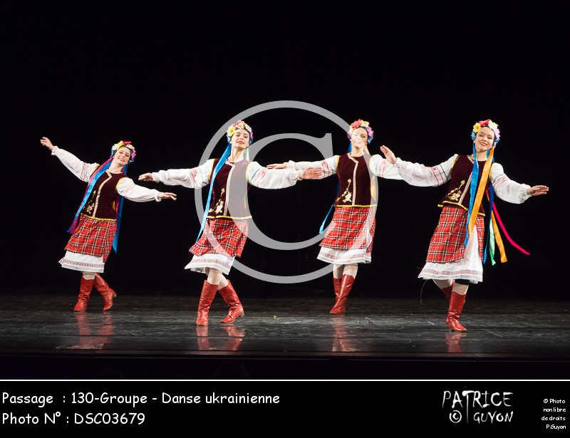 130-Groupe - Danse ukrainienne-DSC03679