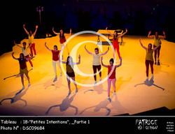 _Partie 1, 18--Petites Intentions--DSC09684