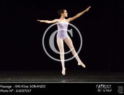 041-Elise SORANZO-DSC07217